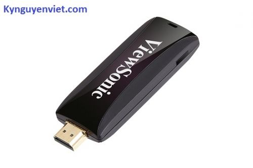 Dongle wifi Viewsonic WPG-300
