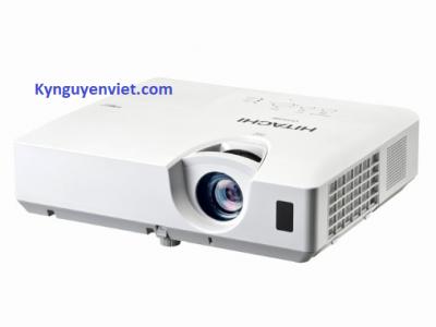 Máy chiếu Hitachi CP-EW300 cũ