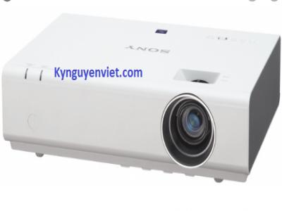 Máy chiếu cũ Sony VPL-EX250