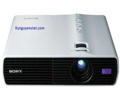 Máy chiếu cũ Sony VPL-DX15