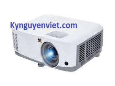 Máy chiếu Viewsonic PA503x cũ