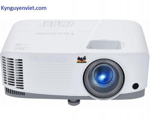 Máy chiếu Viewsonic PG703W