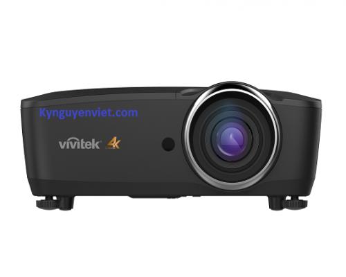 Máy chiếu Vivitek HK2299-BK