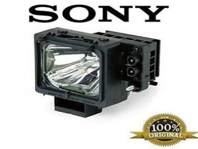 Bóng đèn máy chiếu Sony VPL-EX250