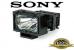 Bóng đèn máy chiếu Sony VPL-EX7