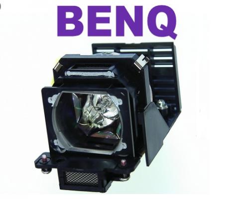 Danh sách Bóng đèn máy chiếu BenQ