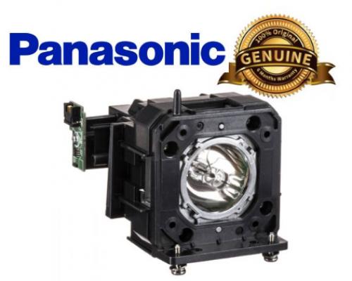 Bóng đèn máy chiếu Panasonic Pt-LB300EA