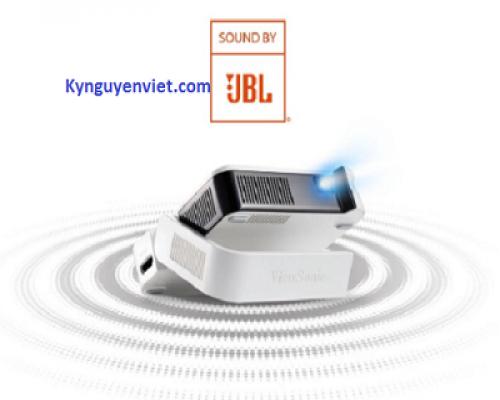 Máy chiếu ViewSonic M1 Mini Plus