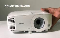 Máy chiếu BenQ Ms550 cũ