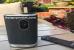 Máy chiếu mini vivitek Quimi Z1V