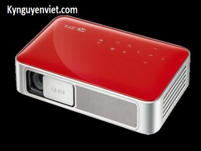 Máy chiếu Vivitek Quimi Q3 Plus
