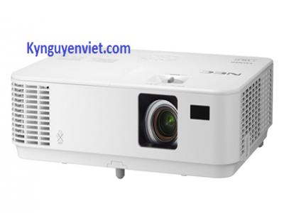 Máy chiếu NEC NP-VE303G cũ