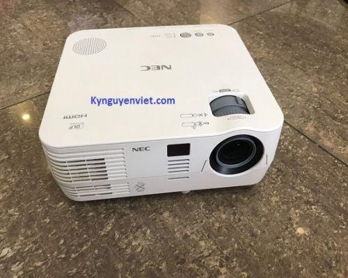 Máy chiếu NEC NP-VE281 cũ