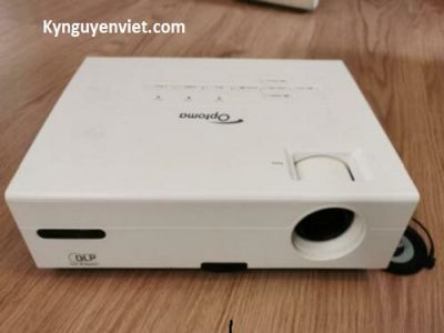 Máy chiếu Optoma ES522 cũ