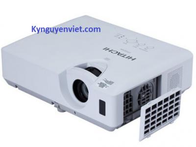 Máy chiếu Hitachi Cp-ex230 cũ