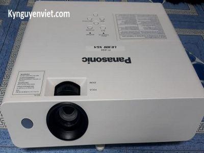 Máy chiếu Panasonic PT-LB280 cũ