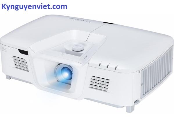 Máy chiếu Viewsonic PG800HD
