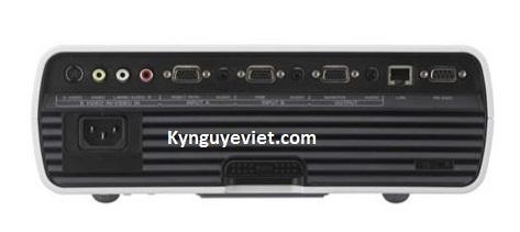 Máy chiếu Sony Cũ VPL-EX145