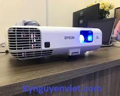 Máy chiếu Cũ Epson EB-C2020XN