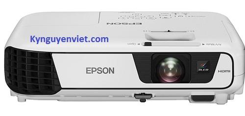 Máy chiếu cũ Epson EB-s31