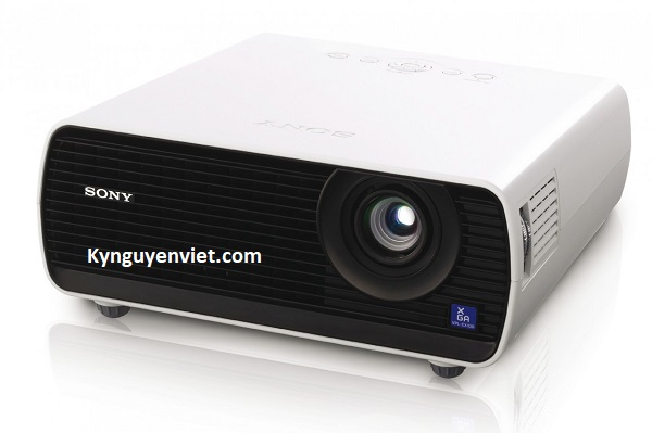 Máy chiếu cũ Sony VPL-EX100