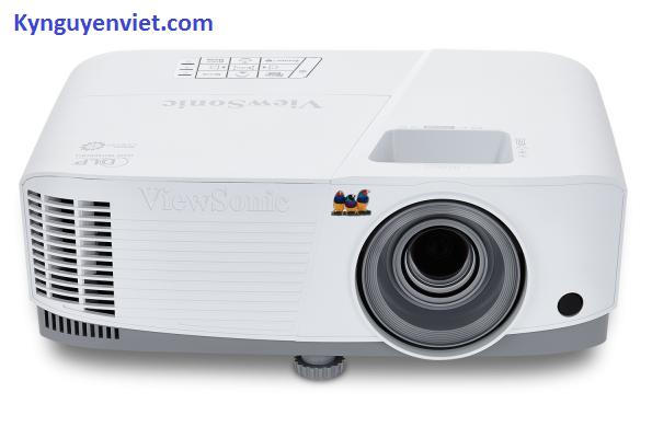 Máy chiếu Viewsonic PA603X