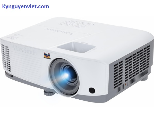 BiếnMáy chiếu Viewsonic Pa503w
