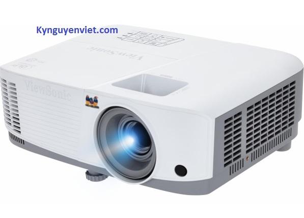 Máy chiếu Viewsonic PG603w