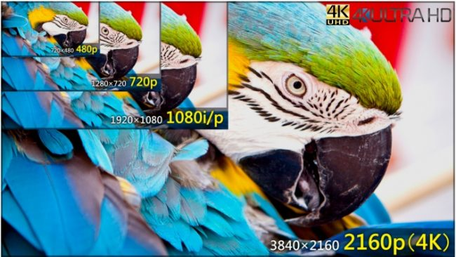 Máy chiếu Optoma HD27LV-4K