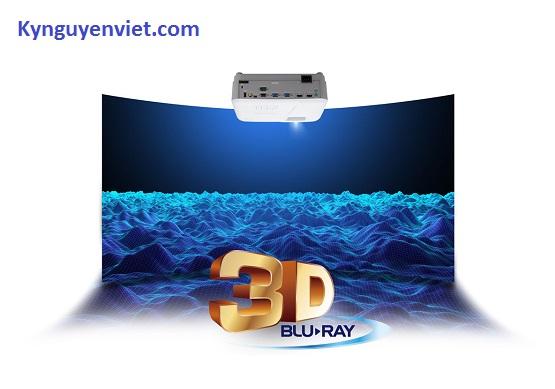 Máy chiếu Viewsonic pa503xp
