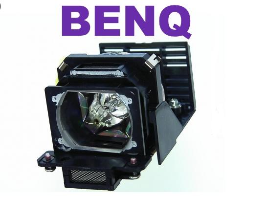 Bóng đèn máy chiếu BenQ