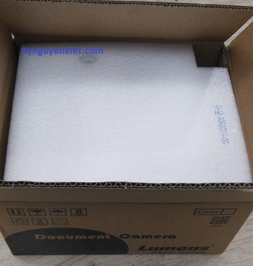 Máy chiếu vật thể Lumens Pc170