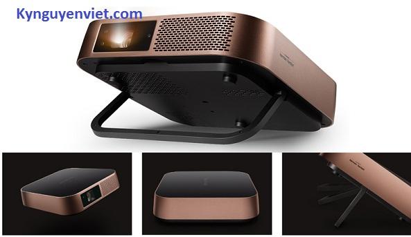 Máy chiếu mini Viewsonic M2