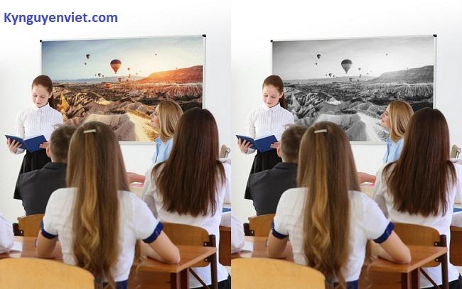 Máy chiếu Optoma W365
